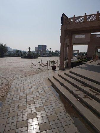 Behror, India: 20180107_112635_large.jpg