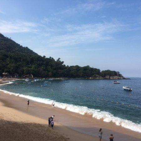Playa Las Animas: photo3.jpg