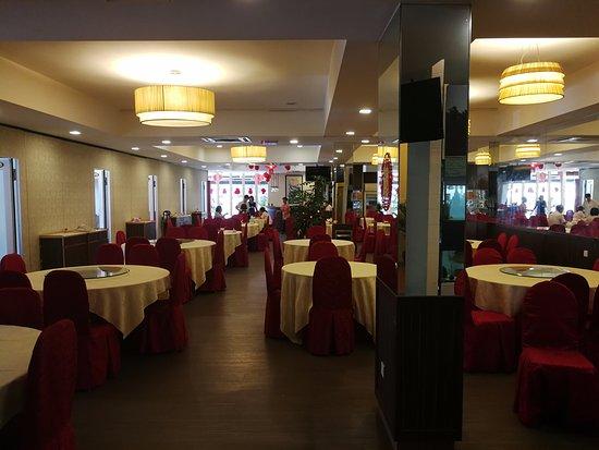 Hotels Near Petronas Towers in Kuala Lumpur - Hotel Planner