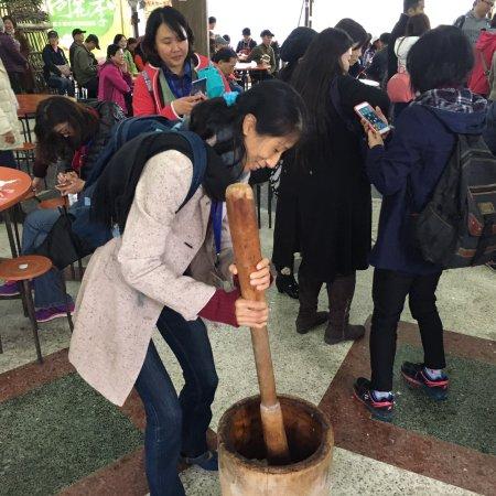 Hualien, Taiwan: photo5.jpg