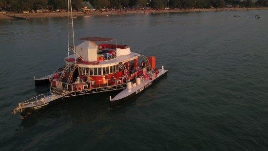 Teluk Kemang : screen_872c4a2a0f5c633f_1515236598000_large.jpg