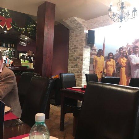 Najlepsze Restauracje Chińskie W Rzeszowie Tripadvisor