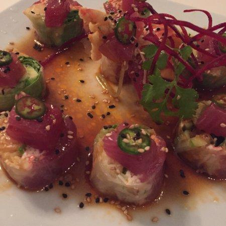 Koi Sushi: photo0.jpg