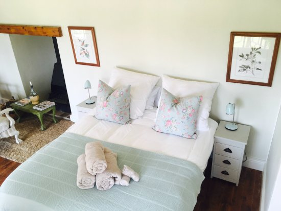 the 5 best grabouw cottages 2019 with prices tripadvisor rh tripadvisor co za