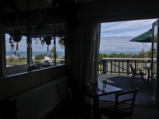 Photo0jpg Picture Of Ocean View Restaurant Hokitika Tripadvisor