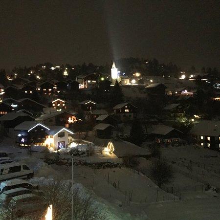 Vercorin, İsviçre: photo1.jpg