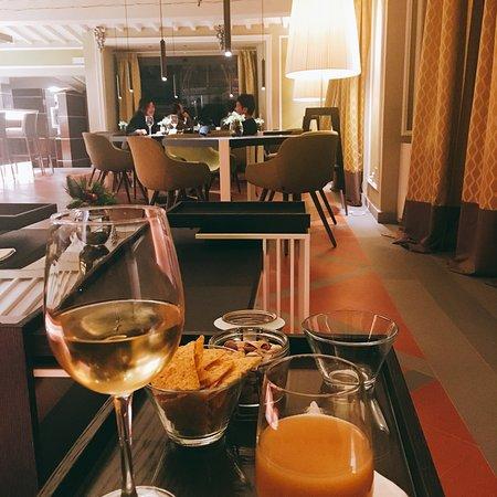 Hotel Degli Orafi: photo3.jpg