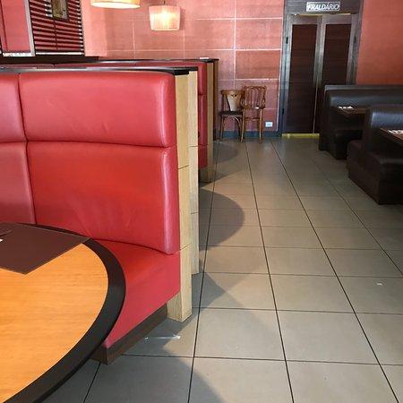 Pizza Hut: photo4.jpg