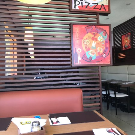Pizza Hut: photo5.jpg