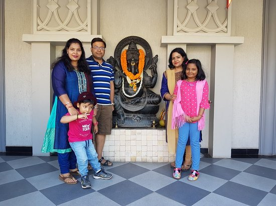 Pramod Convention Beach Resort Puri Puri Odisha