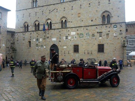 Palazzo dei Priori : 20180106_115201_large.jpg