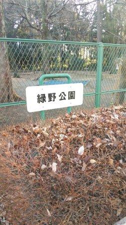 Midorino Park