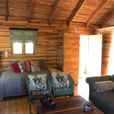 Riverside Guest Lodge: photo9.jpg