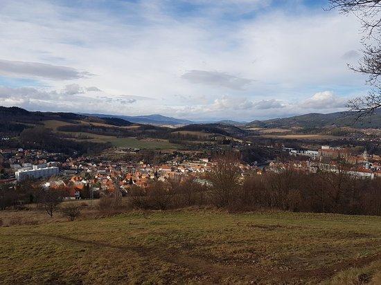 Cesky Krumlov, Repubblica Ceca: 20171231_125033_large.jpg