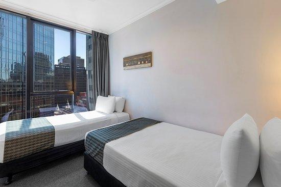 riverside apartments melbourne au 104 2019 prices reviews rh tripadvisor com au