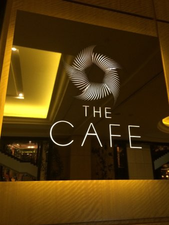 The Cafe img - 4