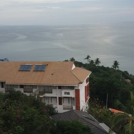 Pinnacle Koh Tao Resort: photo2.jpg