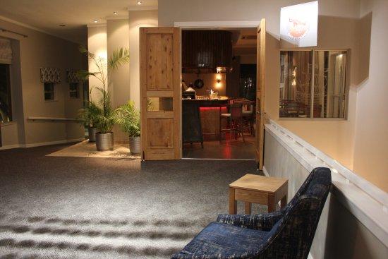 Hotel Foyer Hottingen Review : Luderitz nest hotel Людериц отзывы фото и