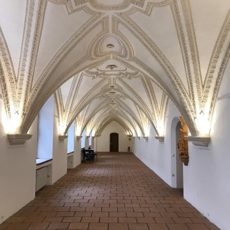 Kloster Benediktbeuern: photo3.jpg