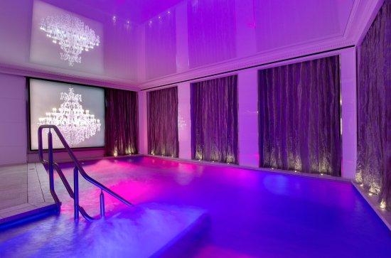 la villa haussmann updated 2018 hotel reviews price comparison paris france tripadvisor. Black Bedroom Furniture Sets. Home Design Ideas