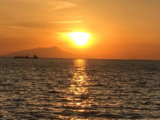 Sea Club Conca Azzurra Resort Photo
