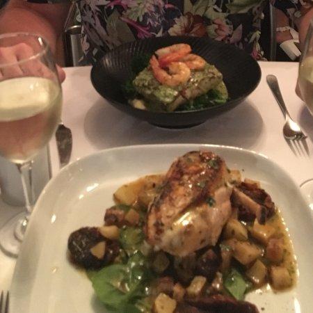 La Vida Restaurant: photo0.jpg