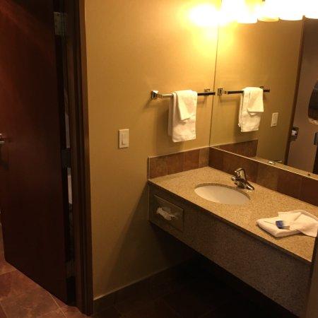 Best Western Diamond Inn: photo4.jpg
