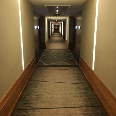 Radisson Hotel & Conference Centre Calgary Airport: photo3.jpg