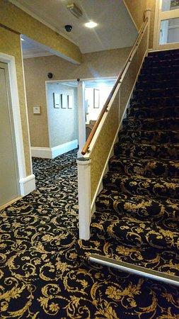 Red Lea Hotel: DSC_2575_large.jpg
