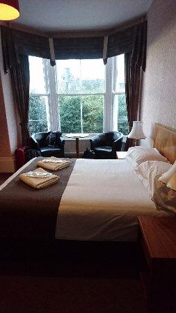 Red Lea Hotel: DSC_2571_large.jpg