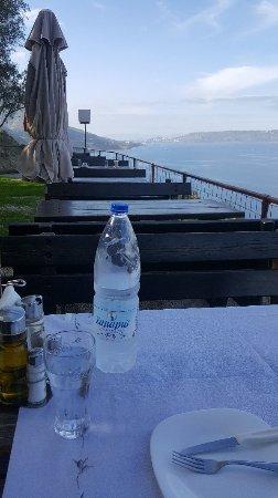 Kalami, Grecia: 20180107_065358_large.jpg