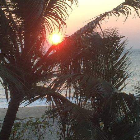 Munambam Beach, Indie: photo5.jpg