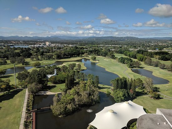 Benowa, Australien: IMG_20171227_080738_large.jpg