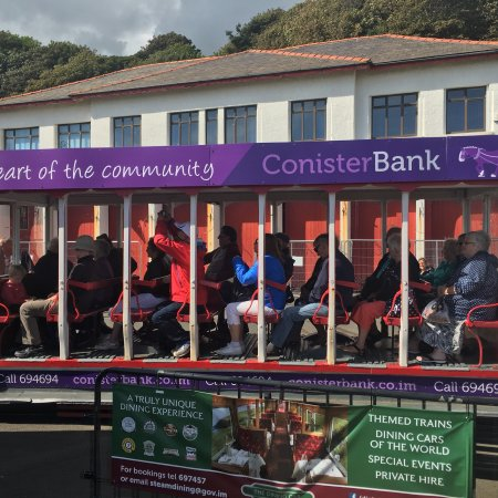 Manx Electric Railway: photo0.jpg