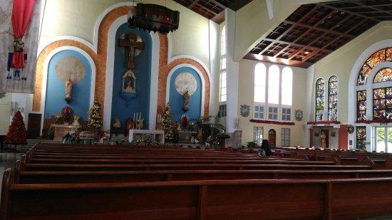 写真聖母マリア大聖堂枚