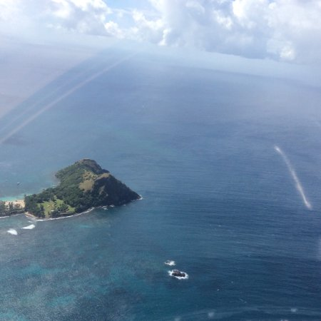 st lucia helicopter transfer review with Attraction Review G147344 D1191864 Reviews St Lucia Helicopters Gros Islet Gros Islet Quarter St Lucia on Attraction Review G147344 D1191864 Reviews St Lucia Helicopters Gros Islet Gros Islet Quarter St Lucia likewise Schools education besides Cap Maison Saint Lucia Hotel Review also LocationPhotoDirectLink G147344 D1191864 I262458613 St Lucia Helicopters Gros Islet Gros Islet Quarter St Lucia moreover LocationPhotoDirectLink G147344 D1191864 I88412587 St Lucia Helicopters Gros Islet Gros Islet Quarter St Lucia.