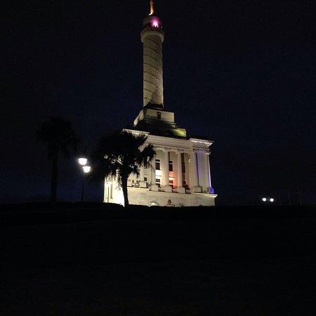 Monumento a los Heroes de la Restauracion: photo4.jpg