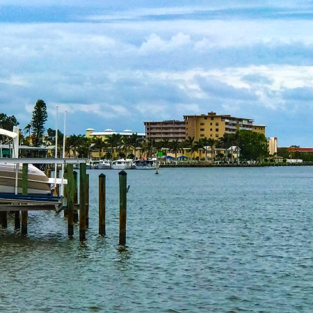 Town Center 419 Just Sold at Gulf Place | Scenic Sotheby's ... |Gulf Shores Town Square