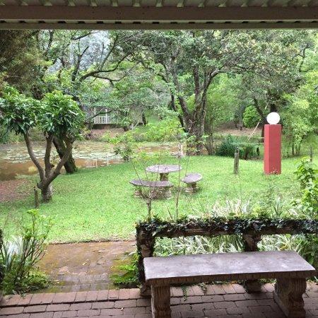 Uvongo, África do Sul: photo4.jpg