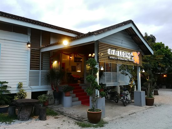 Kedah Foto