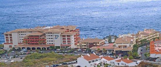 Playa De Los Cancajos Φωτογραφία