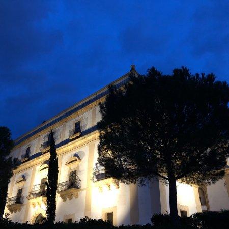 Villa Cattolica : photo0.jpg