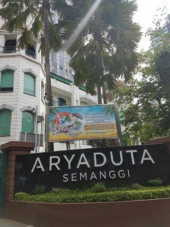 Aryaduta Jakarta: IMG-20171230-WA0024_large.jpg
