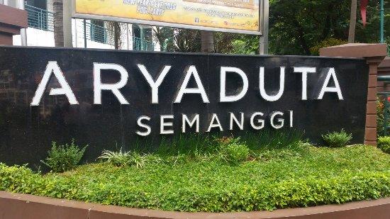 Aryaduta Jakarta: 20171229_081437_large.jpg