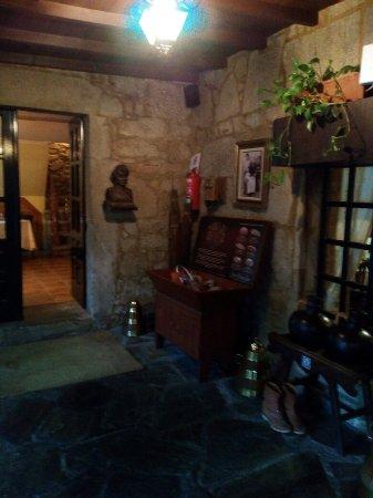 Restaurante Casa Rosalía: IMG_20180107_162815_large.jpg