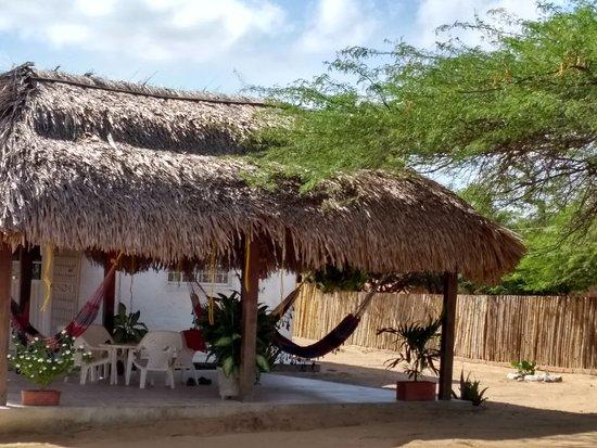 Camarones, Kolumbien: IMG_20180106_094731423_HDR_large.jpg