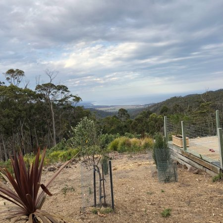 St Marys, Australien: photo2.jpg