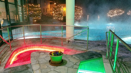 Atlantic Terme Natural Spa & Hotel: 20180104_185525_HDR_large.jpg