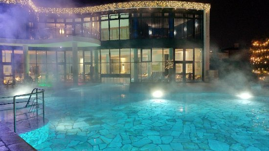 Atlantic Terme Natural Spa & Hotel: 20180104_185444_HDR_large.jpg