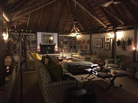 Timbavati Private Nature Reserve, Sør-Afrika: photo4.jpg